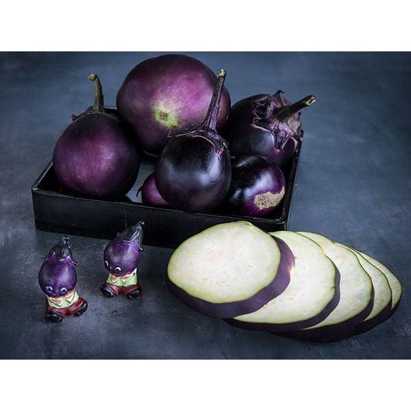 Bietola Seed Heirloom non-OGM RAINBOW Mix 200 semi di verdure al calore tollerante